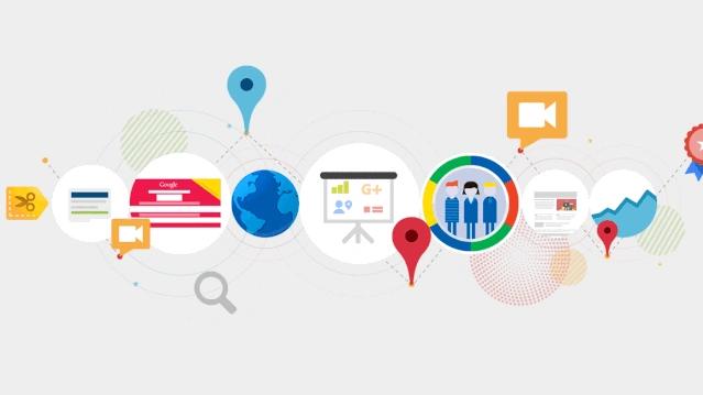 如何利用谷歌批量挖掘潜在客户?