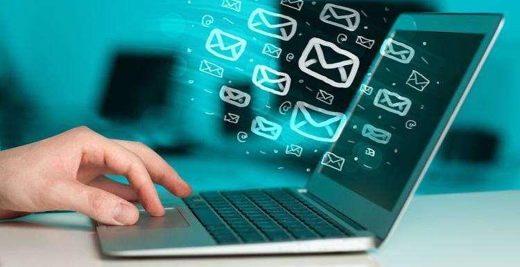 亚马逊如何申诉?iSellerPal整理提供申诉邮件思路!