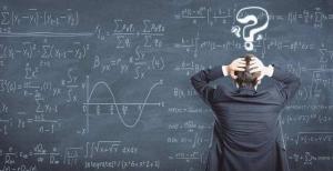 ASIN的出站流量源分析方法