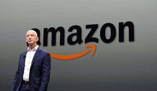 亚马逊停止停售和缺货哪个影响较大?如何防范断货 ?