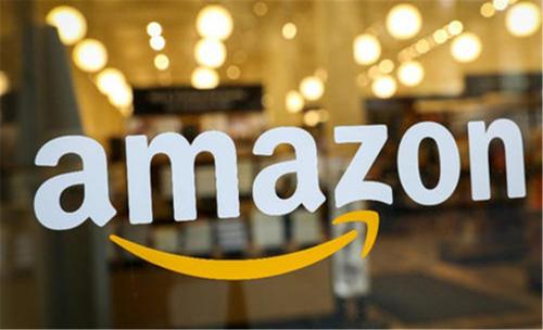 """亚马逊在柏林建仓库,零售商们""""瑟瑟发抖"""""""