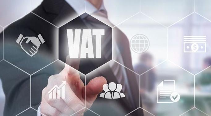 """亚马逊欧洲VAT政策""""扫盲"""""""