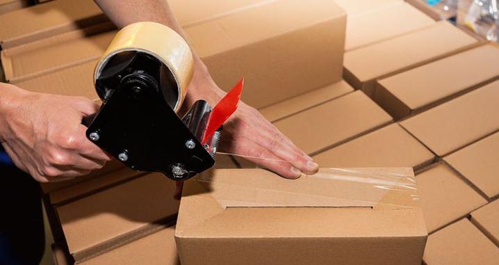 亚马逊建议卖家使用密封条,卖家却吐槽!