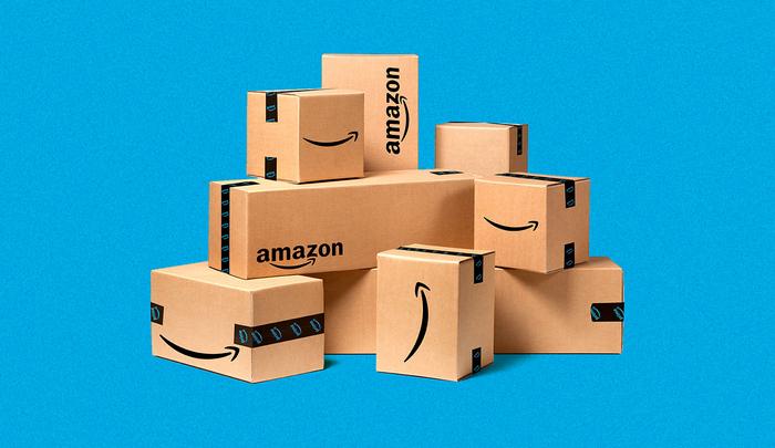 亚马逊在2021年夏末促销,卖家又要爆单了