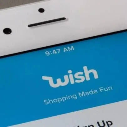 只需6个步骤就可以提高wish平台销量!