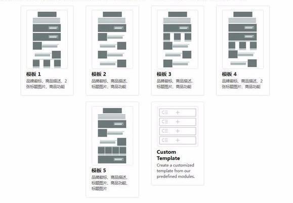 如何创建一个成功的Amazon A +页面