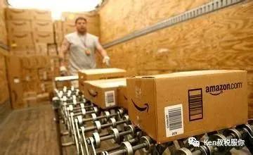 亚马逊封号范围进一步扩大! 中国卖家快速自查