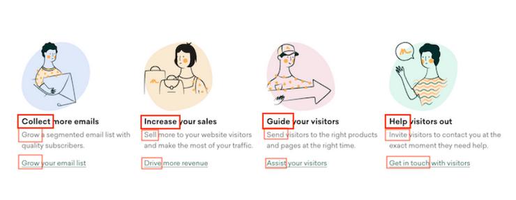 亚马逊产品描述怎么写?11个案例教你写好产品描述
