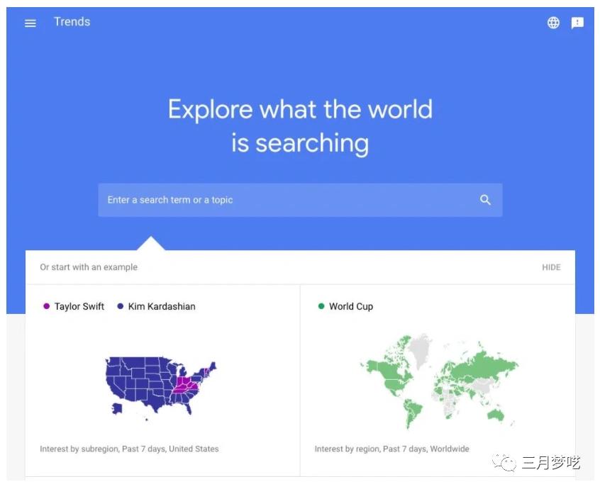 亚马逊选品方法,疫情时代热门的10大热销Shopify独立站类目