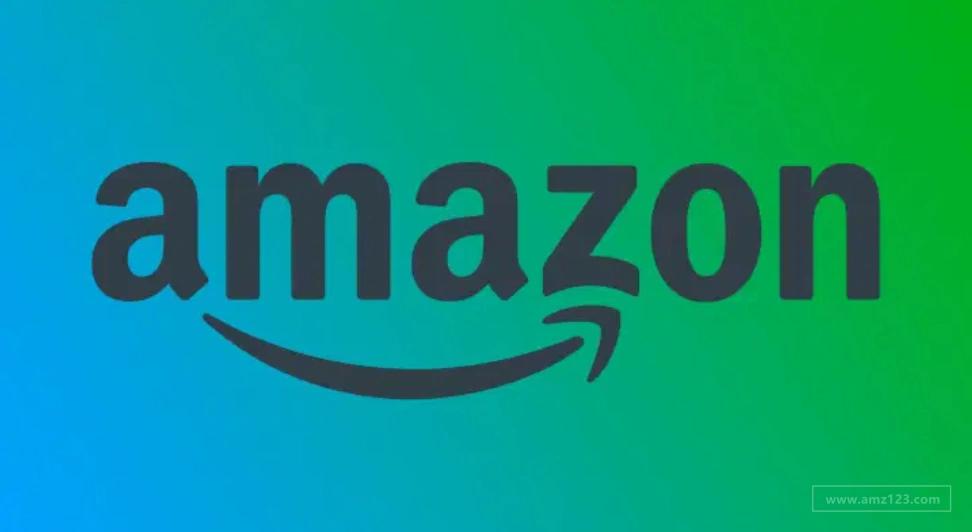 亚马逊免费当日服务将扩大到美国其他6个城市!