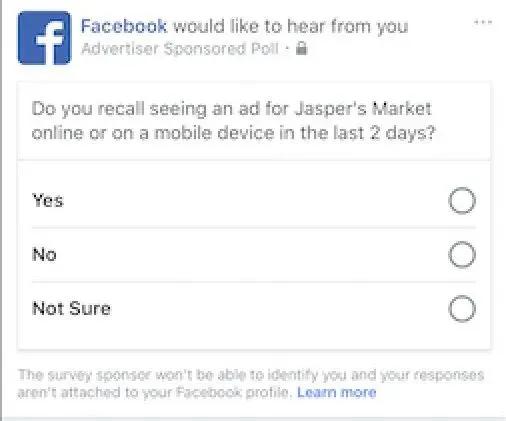 如何提高Facebook广告的效果?4个技巧必须看