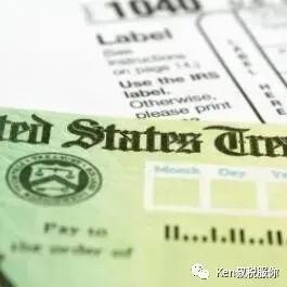 华人老板虚报联邦税,收入26万纳税申报7万,被判处11个月监禁