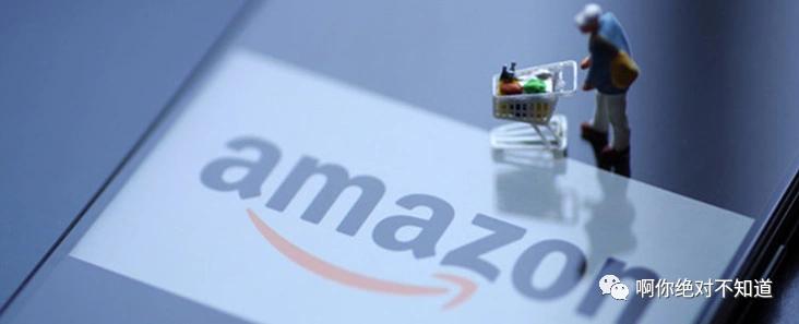 亚马逊广告排名原则及影响因素