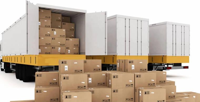 旺季来临,仓储限制严重,亚马逊卖家都说利润不及物流费