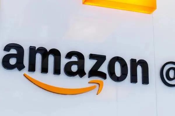 亚马逊新公告,不符合准则产品将无法搜索!