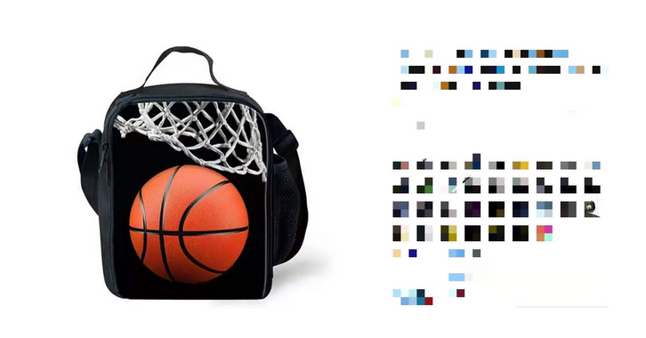 搜索量暴增2512%,今年返校季热销品冠军居然是它--背包