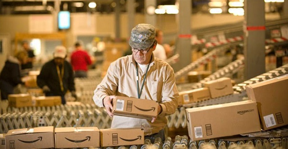 亚马逊Prime用户在WholeFoods购物将被增收送货费